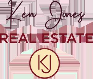 Ken Jones LLC